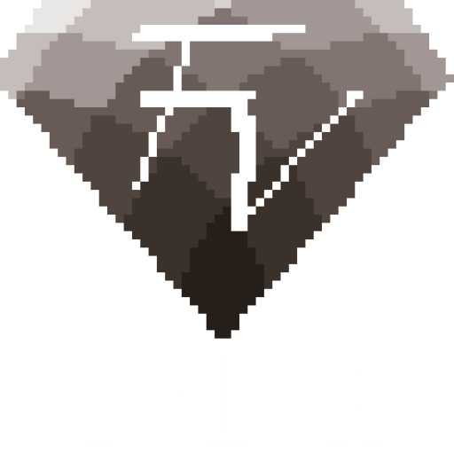 T – L – N – INSTALLATION RÉNOVATION DÉPANNAGE
