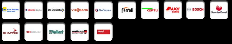 partenaires-chauffage-paris