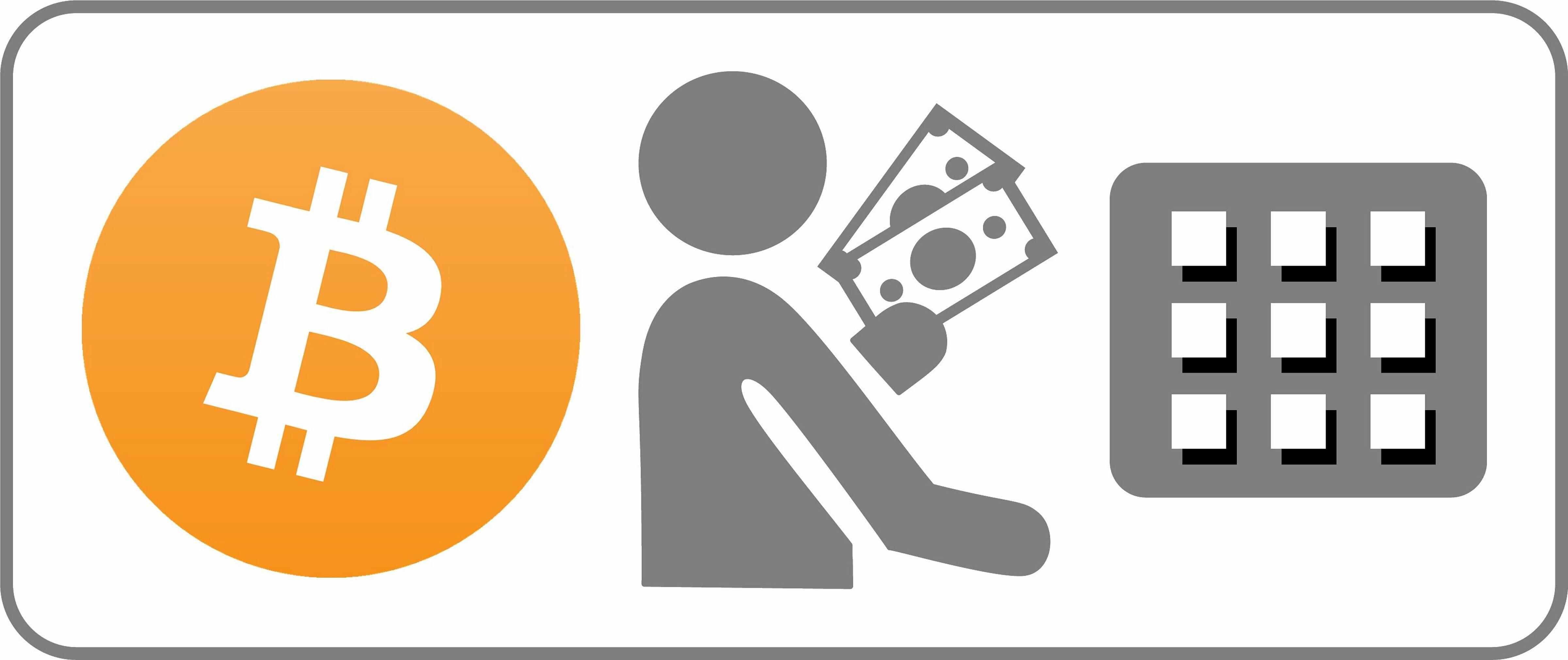 Bitcoin T-L-N