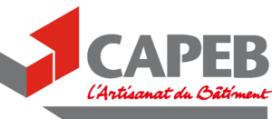 Capeb, L'artisanat du batiment
