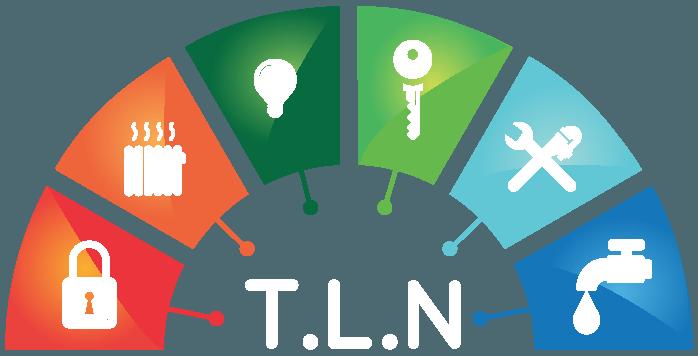 T – L – N – Confiance & Rapidité | Intervention D'urgence 24H/24 7J/7