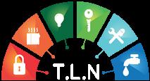 T-L-N Confiance & Rapidité | 01 86 65 11 70